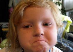 Nadinc uşaqlar niyə aqressiv olur? - SƏBƏBİ AÇIQLANDI
