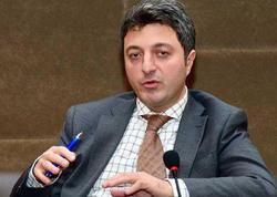 """Tural Gəncəliyev: """"Qarabağ xuntasının atdığı bu addım tam qanunsuzdur, seçki adına böyük təhqirdir"""""""