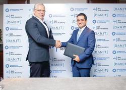 Azərbaycan Beynəlxalq Bankının yaratdığı ödənişsiz Akademiyaya qəbul başlandı!