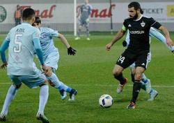 Azərbaycan Premyer Liqasında 5-ci turun oyunlarının vaxtı açıqlandı