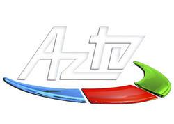 """ATV-də bu veriliş DAHA OLMAYACAQ - <span class=""""color_red"""">Aparıcısı AzTV-yə keçdi - FOTO</span>"""