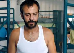 """""""Çukur""""un yeni tanıtımı izlənmə rekordu qırdı - VİDEO"""