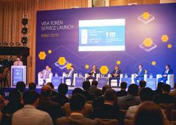 Azərbaycan Beynəlxalq Bankı NFC texnologiyasını ölkəmizə gətirdi