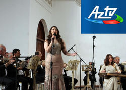 """AzTV-nin solistləri - Onlar kimlərdi, aralarında hansı məşhurlar var... - <span class=""""color_red"""">SİYAHI</span>"""