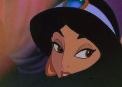"""Böyük Britaniyada milyondan çox insan """"Disney"""" qəhrəmanlarının adını daşıyır"""
