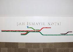 """Metro istifadəçilərinə <span class=""""color_red"""">ŞAD XƏBƏR</span>"""