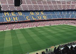 Ən çox azarkeş toplayan klublar
