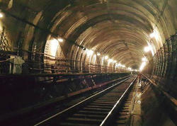 """Metronun yeni stansiyasının açılışı niyə gecikir? - <span class=""""color_red"""">AÇIQLAMA</span>"""