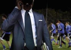Futbol agentləri 529 milyon dollar qazandılar