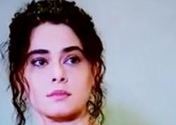 Tofiq Quliyevin bəstəsi məşhur türk serialında - VİDEO