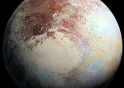 TARİXİ KƏŞF: insanlar Yer kürəsindən başqa planetdə yaşaya biləcək