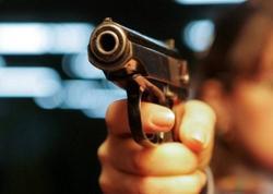 22 nəfərin qatili olan 21 yaşlı oğlan tutuldu