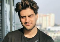 """Türkiyəli müğənni jurnalistləri döydü - <span class=""""color_red"""">VİDEO</span>"""