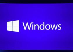 Windows-dakı iki ciddi sistem boşluğunu aradan qaldırdı