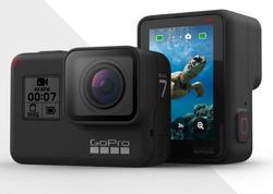 Yeni GoPro action kamera modellərinin keyfiyyətli fotoları sızdırıldı - FOTO