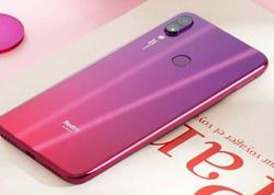 Xiaomi şirkəti Redmi Note seriyasının satışlarında növbəti rekordu qırdı