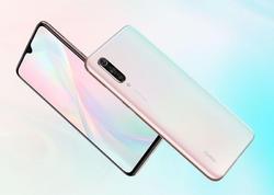 Mi9 Lite smartfonunun təqdimatı Xiaomi şirkəti tərəfindən təsdiqlənib