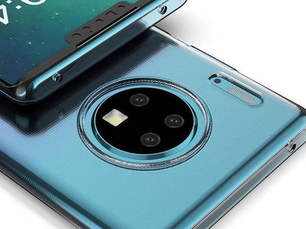 Huawei şirkətinin bilinməyən smartfonu Geekbench testindən keçdi
