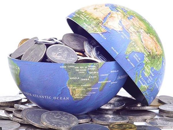 Dünyanın rəqəmsal iqtisadiyyatının həcmi 5 ilə 23 trilyon dollara çatacaq