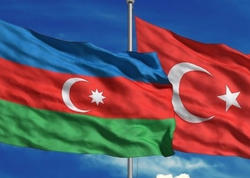 İğdırda izdihamlı Azərbaycan-Türkiyə həmrəylik yürüşü keçiriləcək