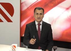 """""""Mir Şahinin vaxtı"""" - VİDEO"""
