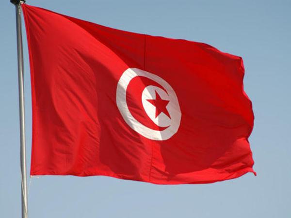 Tunisdə erkən prezident seçkilərində səsvermə başlayıb