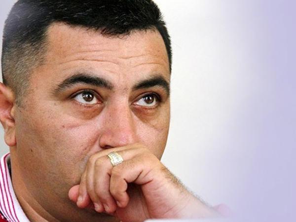"""""""28 sentyabr"""" oyunu və iqnor olunan çağırış"""
