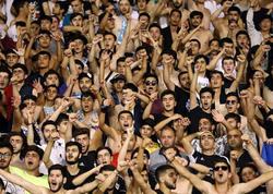 """""""Qarabağ"""" - """"Sevilya"""" oyununa nə qədər bilet satılıb?"""