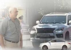 Azərbaycanlı müğənniyə 2 avtomobil, 1 ev hədiyyə təklifi...