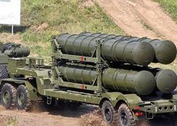 Rusiya S-500-lərin istehsal ediləcəyi tarixi açıqladı