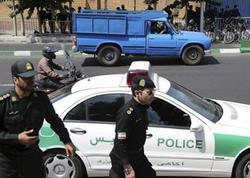 """İranda tayfalararası dava - <span class=""""color_red"""">Ölənlər var</span>"""