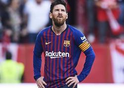 """Messi &quot;Borussiya&quot;ya qarşı oynaya bilər - <span class=""""color_red"""">Adı heyətdə</span>"""