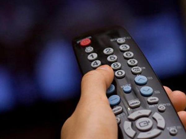 Bu gün Azərbaycanda TV və radio işləməyəcək