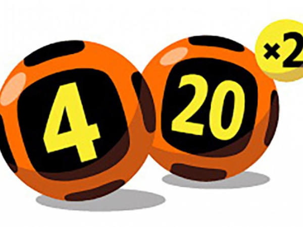 Moskva sakini lotereyada 286 milyon rubl udub