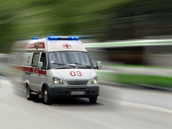 """Rusiyada avtobus qəzası: <span class=""""color_red"""">yaralananlar var</span>"""