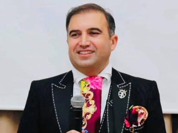 """""""Hacı Nuran hər hansı bir yerə transfer olunmayıb"""""""