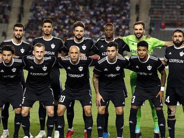 """UEFA-dan """"Qarabağ""""a 4 milyona yaxın avro"""