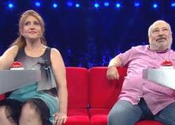 Türkiyədəki yarışmada azərbaycanlı qadını aldatdılar