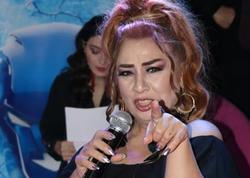 """Samirənin oğlunu hovuza atıblar - """"Başı pis vəziyyətdə idi"""""""