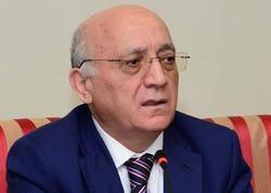 """Komitə sədri: """"Azərbaycanda Aşura mərasimi çox sakit şəraitdə keçdi"""""""