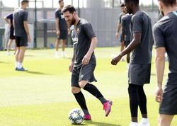 """Messi oynaya bilər - <span class=""""color_red"""">Həkimlər razılıq verdi</span>"""