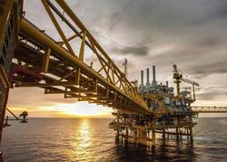 Brent markalı neftin qiyməti 61 dollardan aşağı düşüb