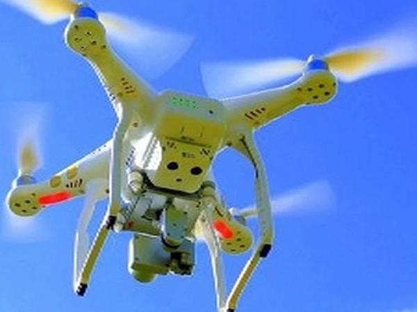 Cənubi Koreyada təcili tibbi yardım dronları istifadəyə veriləcək