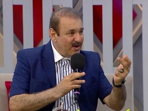 """Cavanşir Məmmədov yol qəzasına düşüb - <span class=""""color_red"""">Arxadan gələn maşın... </span>"""