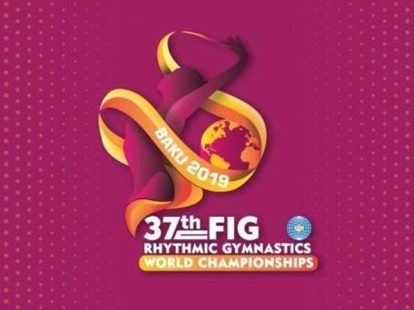 Bədii gimnastika üzrə dünya çempionatında halqa ilə hərəkətlərdə finalçılar məlum olub