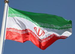 """İran səfirliyi: """"Qondarma """"DQR"""" komandası Tehrandakı olimpiadada iştirak etmir"""""""