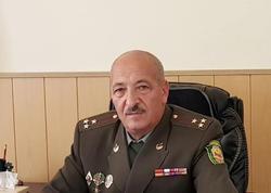 """Ermənistanda polkovnik həbs olundu - <span class=""""color_red"""">Rüşvətə görə</span>"""