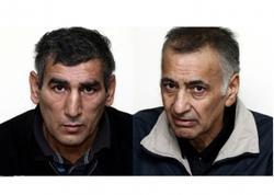 Dövlət Komissiyası: Dilqəm Əsgərov və Şahbaz Quliyevin erməni hərbçilərlə qarşılıqlı mübadilələrinə hazırıq