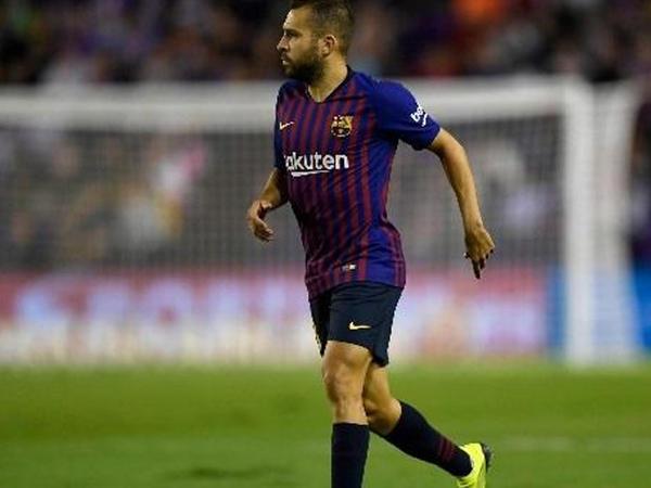 """10-15 gün oynamayacaq - """"Barselona""""nın futbolçusu"""