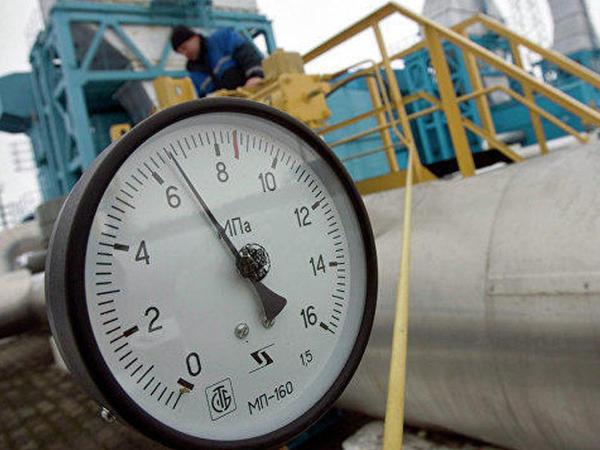 Rusiyanın qaz ehtiyatlarının miqdarı açıqlandı